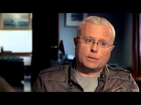 Александр Лебедев рассказывает как фсб грабит банки.