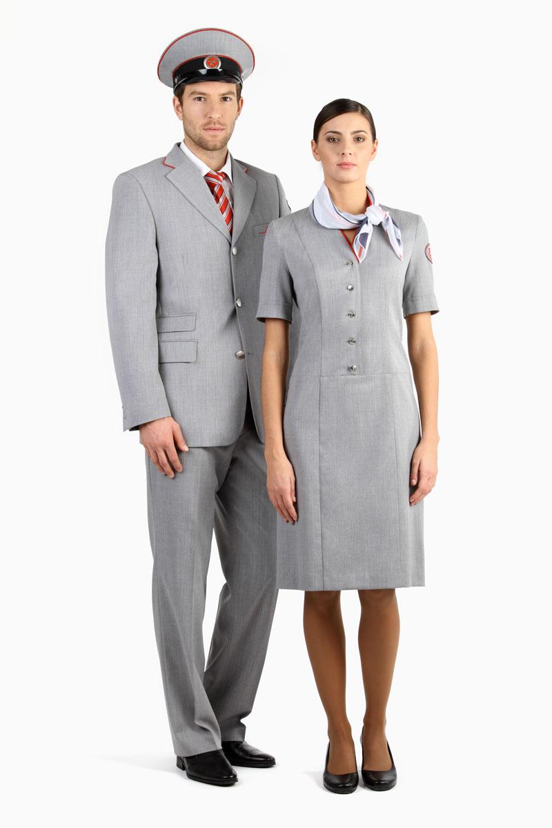 Одежда Офисного Работника С Доставкой