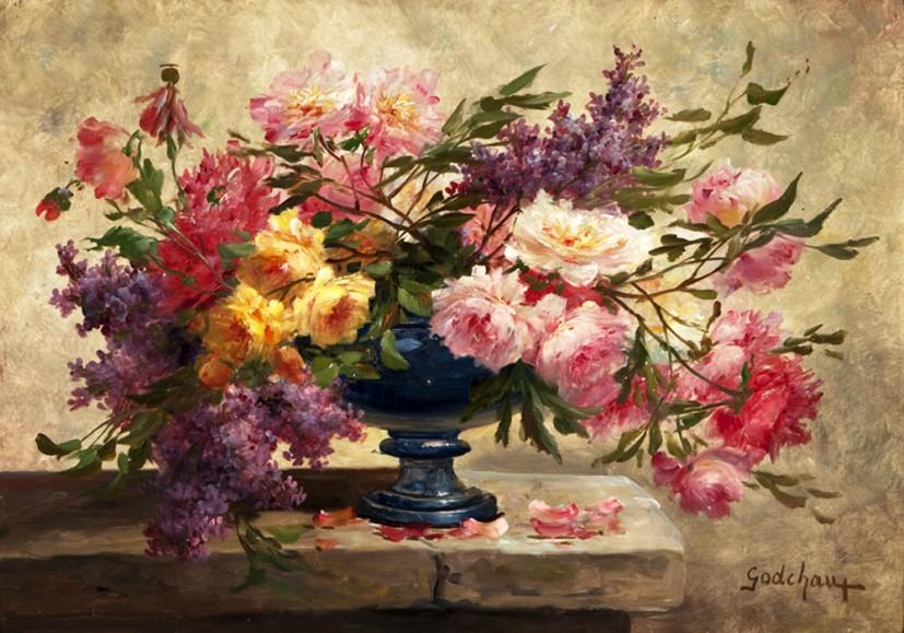 9-Emile-Godchaux-French-1860-1938.jpg