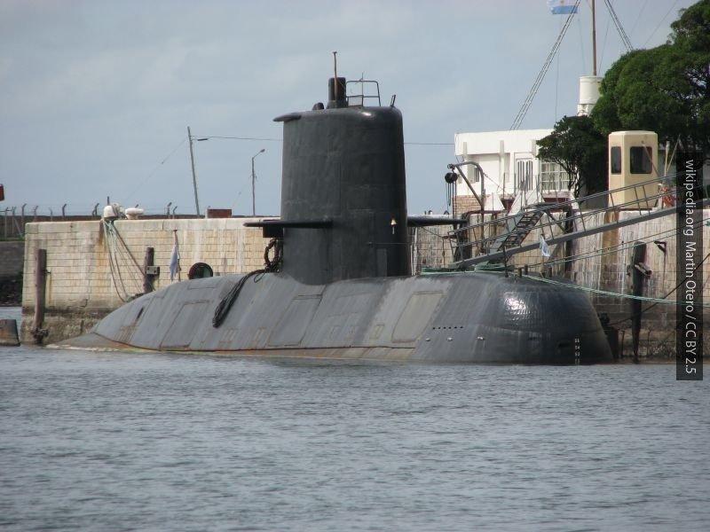 Россия до 2020 года выведет из боевого состава две самые большие атомные подлодки в мире