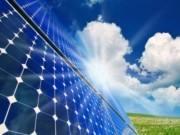 Петербургский НТЦ солнечной энергетики привлек 1,5 миллиарда рублей частных инвестиций