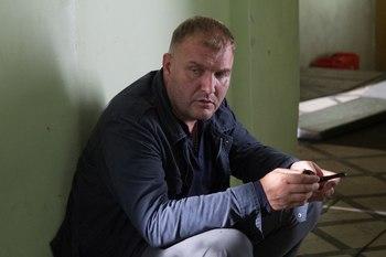 Известный актер призвал Ксению Собчак  не  глумиться над Россией и россиянами