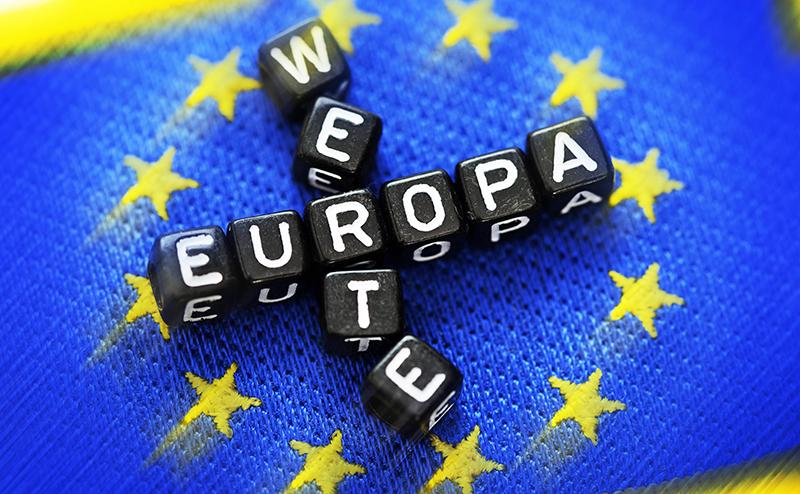 Очередной «DrangnachOsten» Европы