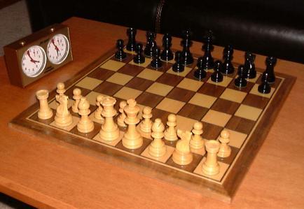 Шахматы. Что это? Спорт, искусство или наука. Краткая история игры шахматы