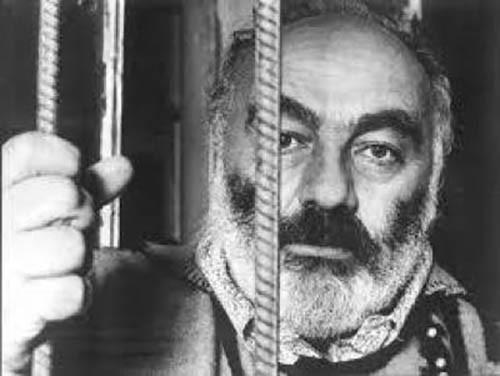 Известные советские актеры, отбывавшие срок в тюрьме СССР, Судьбы, актеры, актрисы, неволя, фото