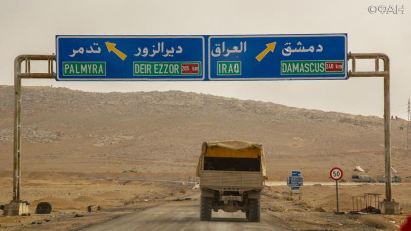 Куда теперь поедут террористы
