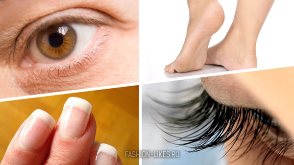 Это масло из аптеки может заменить дорогую косметику для волос и кожи