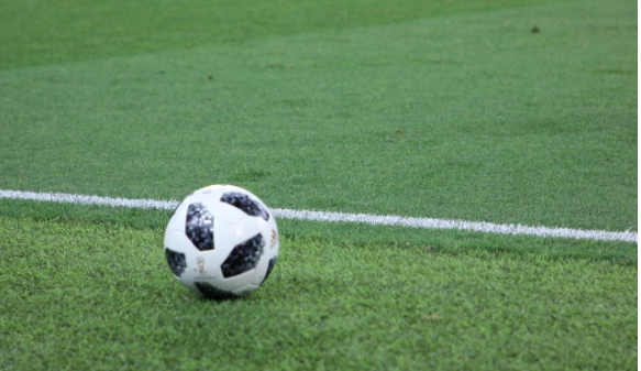 Юные футболисты ДНР едут на турнир в Петербург