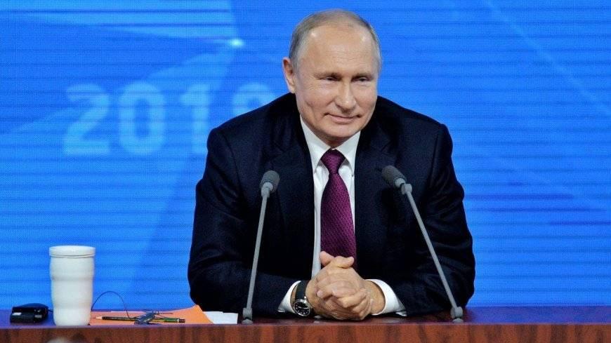 В Киеве боятся «папочек» Путина на Порошенко и Тимошенко