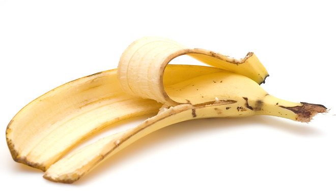 Удобрение из бананов: 6 рецептов приготовления