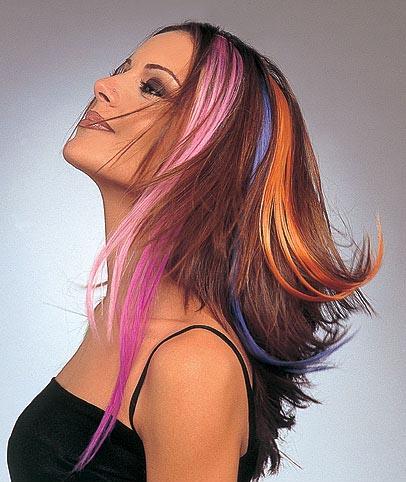 Эта краска для волос вызывает РАК! Проверьте свою!