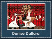 Denise Daffara
