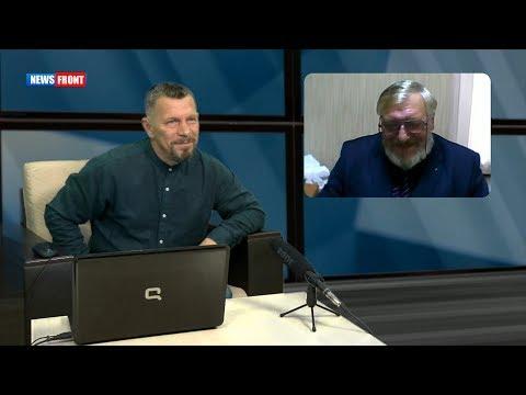 Борис Подопригора: были опасения, что это теракт в Керчи — начало террористической войны со стороны Украины