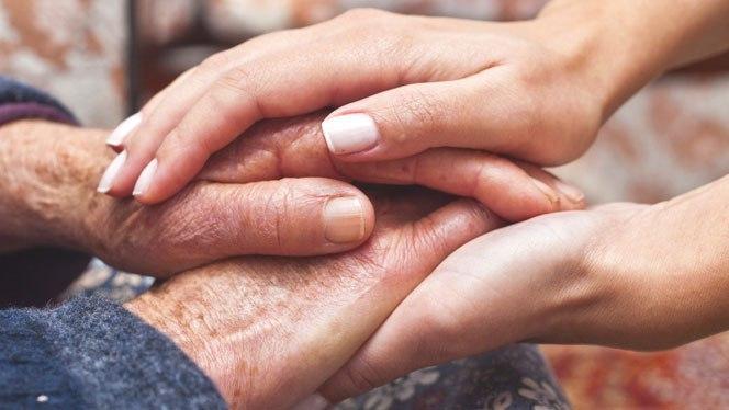 Пожилые родители: как перестать на них раздражаться и страдать от чувства вины
