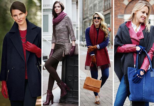 5 модных вещей для гардероба, которые подойдут всем женщинам без исключения