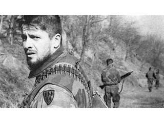 «Геноцид в Сребренице»: миру…