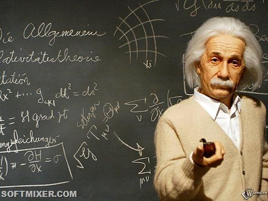wpapers_ru_Альберт-Эйнштейн
