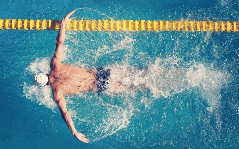 Когда категорически нельзя ходить в бассейн?