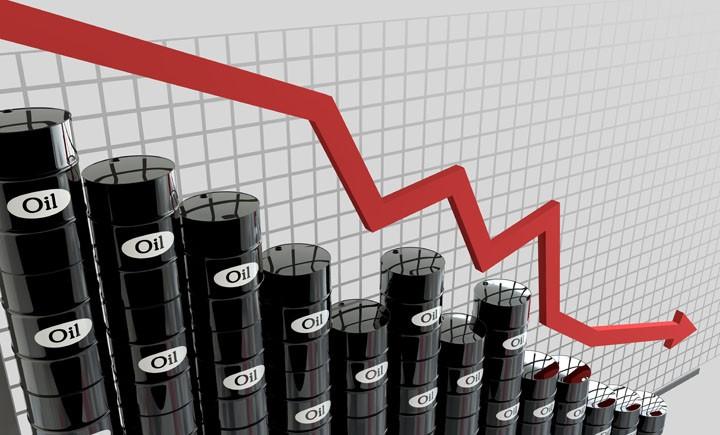 Если завтра обвал: как Россия подготовилась к «нефти по 30»