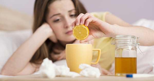 Каким приметам о простуде не стоит верить
