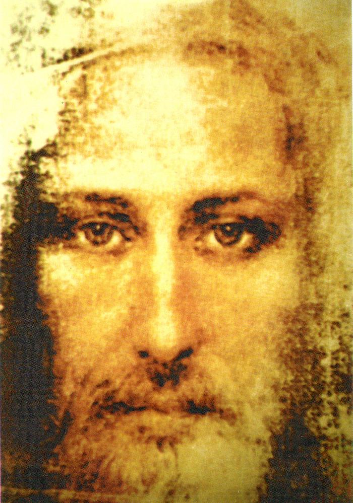"""""""Потерянные годы"""" Иисуса. Путешествовал ли Иисус в Индию?"""