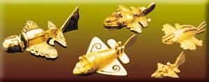 ЗАГАДКИ ИСТОРИИ: Модели самолетов из древнего мира.