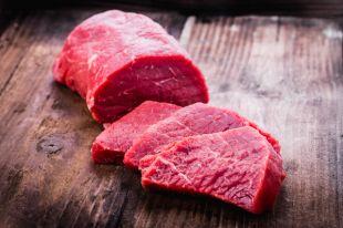Почему коровье мясо называется говядиной?