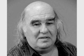 Актер «Улиц разбитых фонарей» найден мертвым  в одной из квартир Петербурга