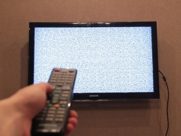 ВКазахстане приостановлена трансляция четырех российских телеканалов