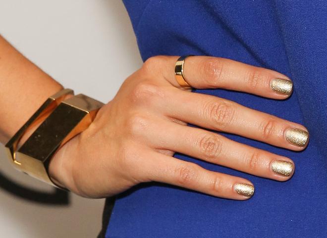 Вопрос-ответ: как бороться с сухостью кожи рук?