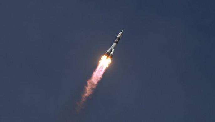 Где ж нам столько негров-космонавтов взять???