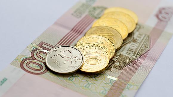 Неформальная экономика в России выросла до рекордных размеров