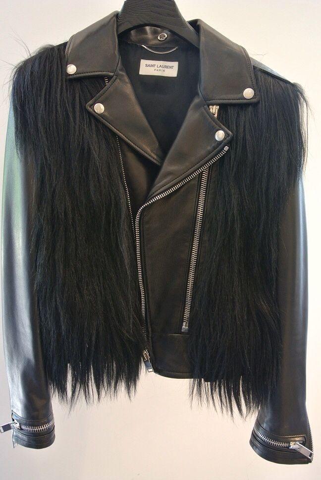 Куртка косуха своими руками 48