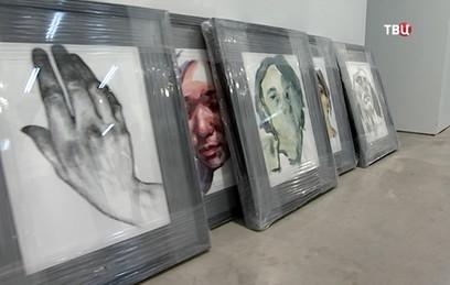 В четверг в Москве стартует фестиваль живописи ARTLIFE