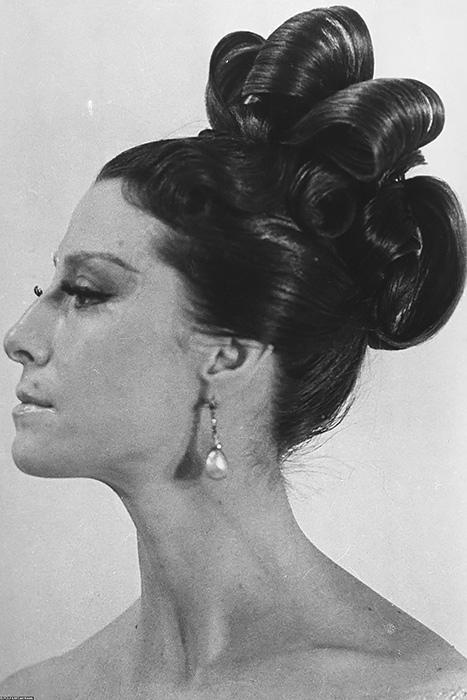 Советские фильмы, в которых актрисы отличались по возрасту от своих героинь