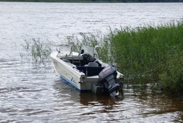 пропавшие рыбаки на рыбинском водохранилище