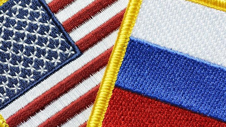 «Повод надуманный»: Российские дипломаты раскритиковали «драконовские» санкции США