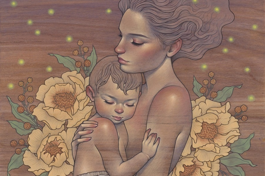 mother-and-child-art-dorothy-circus-gallery-3 (1).jpg