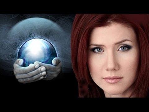 Тайны мира с Анной Чапман №13: «Астрология» (22.04.2011)