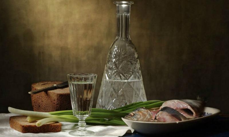 Мифы об алкоголе, в которые пора перестать верить