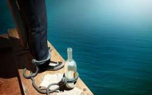 Алкоголь и подростки — лучший подход для родителей?