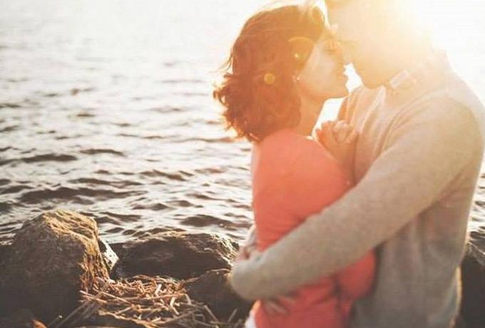 Вечные секреты взаимоотношений