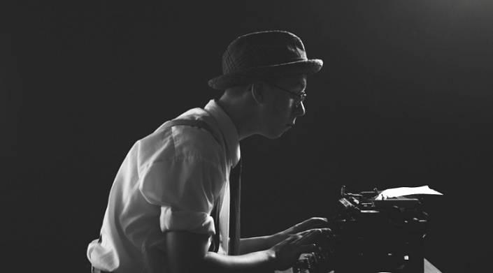 Переписка издательства и талантливого автора