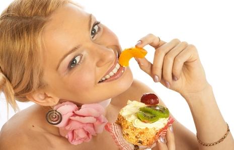 Характер в холодильнике: 7 типов едоков