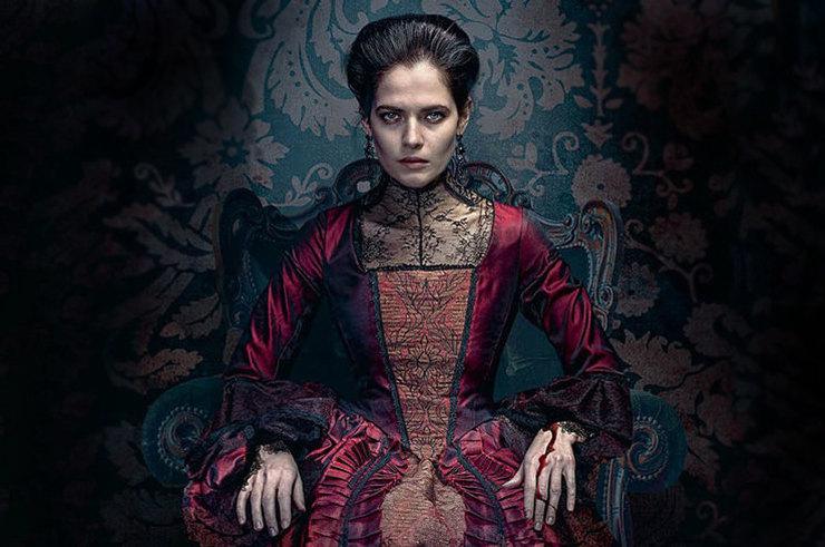 В кого была влюблена «кровавая помещица» Дарья Салтыкова
