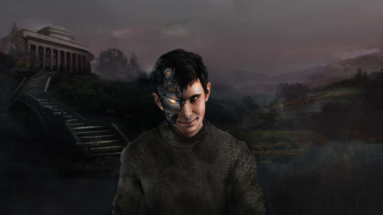 Ученые воспитали ИИ-психопата