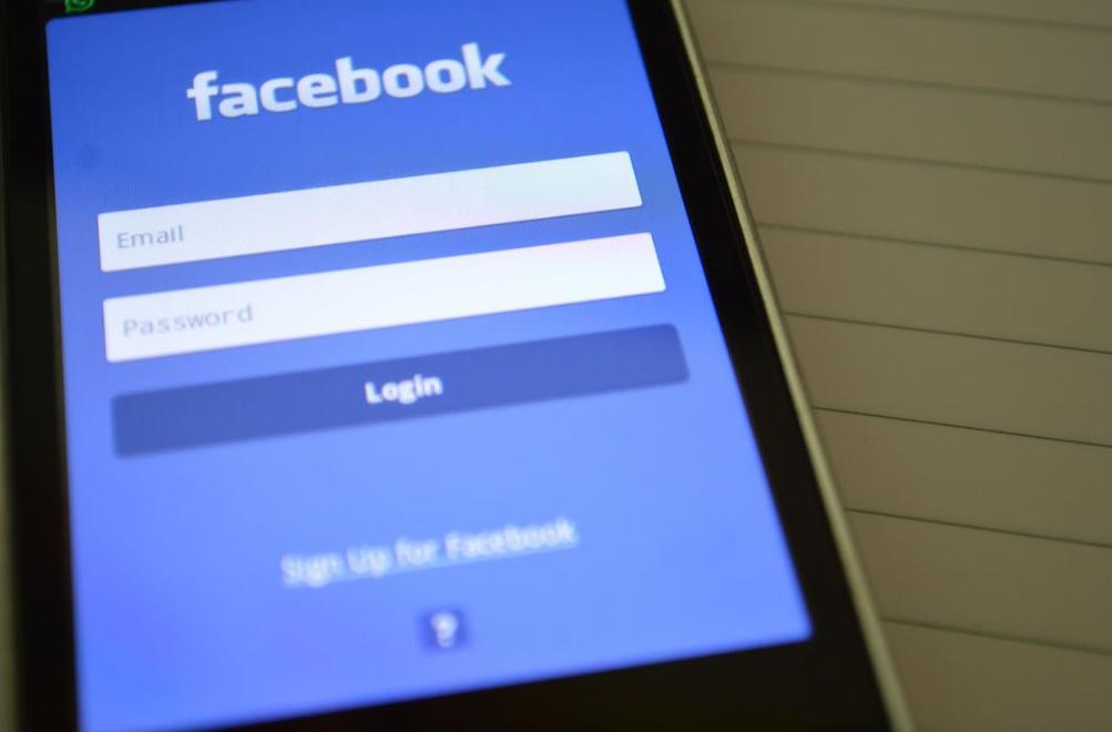 Facebook решил отказаться от слежки за гаджетами пользователей