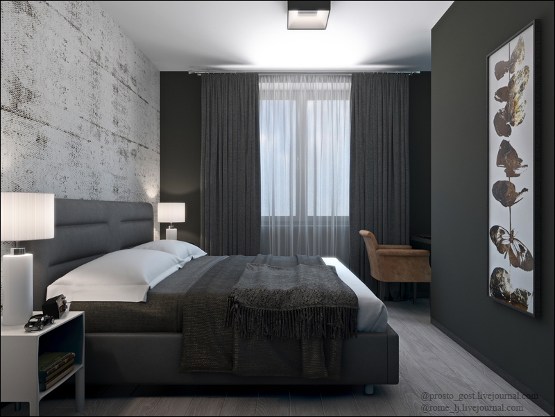 photo bedroom_lj_3_zps5brquhnh.jpg