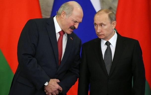 Бывший советник Путина назва…