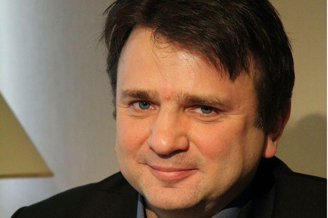 Тимуру Кизякову грозит тюрьма